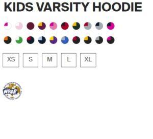 awdis-kids-varsity-hoodieBIJLAGE