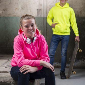 awdis-kids-electric-hoodie